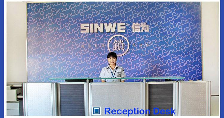 Company Information3.jpg