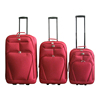 China Luggage Factory Supply 3pcs Cheap