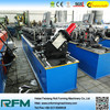 FX drywall metal stud machines dry wall stud & track forming equipment