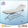 /product-detail/beauty-salon-facial-bed-beauty-salon-furniture-equipment-jade-massage-bed-km-8210--1606069126.html