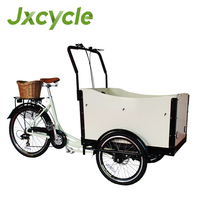electric tricycle auto rickshaw parts
