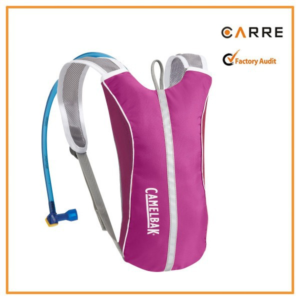 camelback hydration pack camel water backpack bag for children