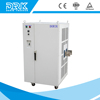 High switching precision intelligent electroplating machine