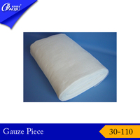 Free sample available competitive advantage wound dressing gauze roll
