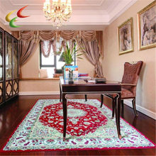 persian rug and carpet for home room