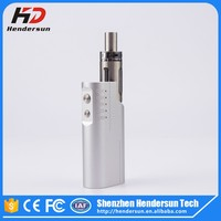 2016 Hot Sale 2014 dry herb vaporizer pen vapormax