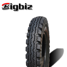 China motorcycle tyre for sale, made in china motorcycle tyre.