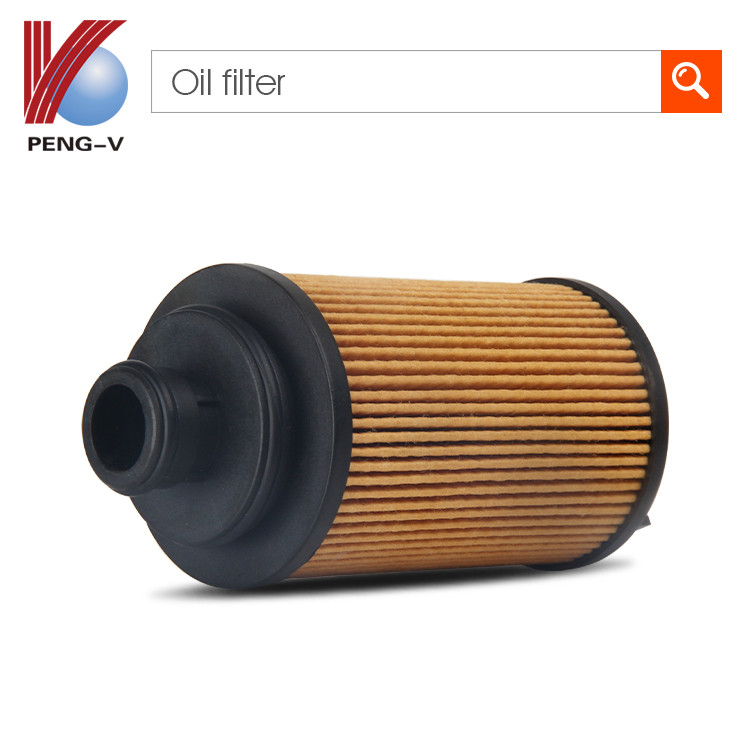 Plant price ECO filter E4G16-01012040 10120401HS engine oil filter
