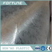 1mm pvc transparent film high-pressure laminate pvc clear film work home packing products