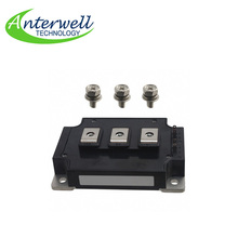DF60LB160 DIODE(THREE PHASES BRIDGE TYPE) Modules