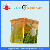 Hot selling felt packing with low price