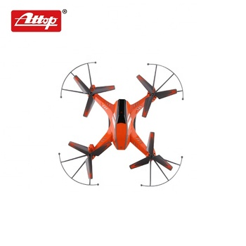 A8 fly quadcopter remote control drone rc camera dron with wifi