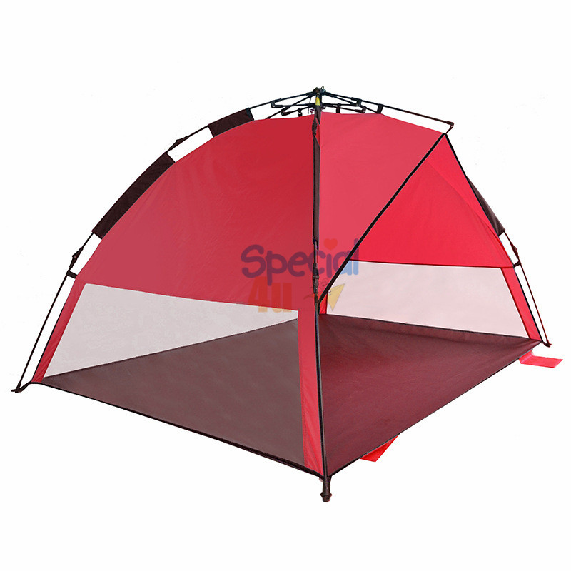 YKSP-226 2017 Trending Products High Quality Portable Beach And Camping Bed Tent, Sound Proof Tent Portable Mosquito Net Tent