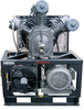 Air Compressor/Piston Air Compressor/Oil Less Air Compressor