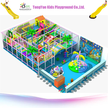 Hot Sale New Giant Long Green Inflatable Obstacle Course,Customized Inflatable Playground For Kids Games