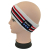 Bluetooth Gadget New Head Sweatbands Sport Custom Christmas Ornaments