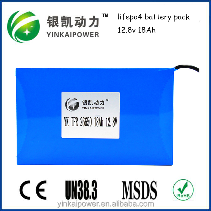 LED panel,strip,lights,Router,IP camera 12v lithium ion battery pack with ICR18650 3.7v 2000mAh cell in alibaba spanish