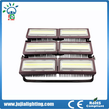 2000w metal halide floodlight 2000W LED FLOOD LIGHT