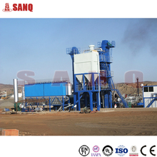 100t/h Asphalt Mixing Plant for Road Construction Asphalt Mixing Plant Price
