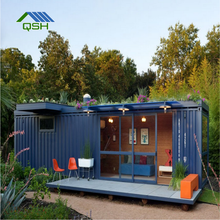 Prefab Modular shipping container homes for sale from india