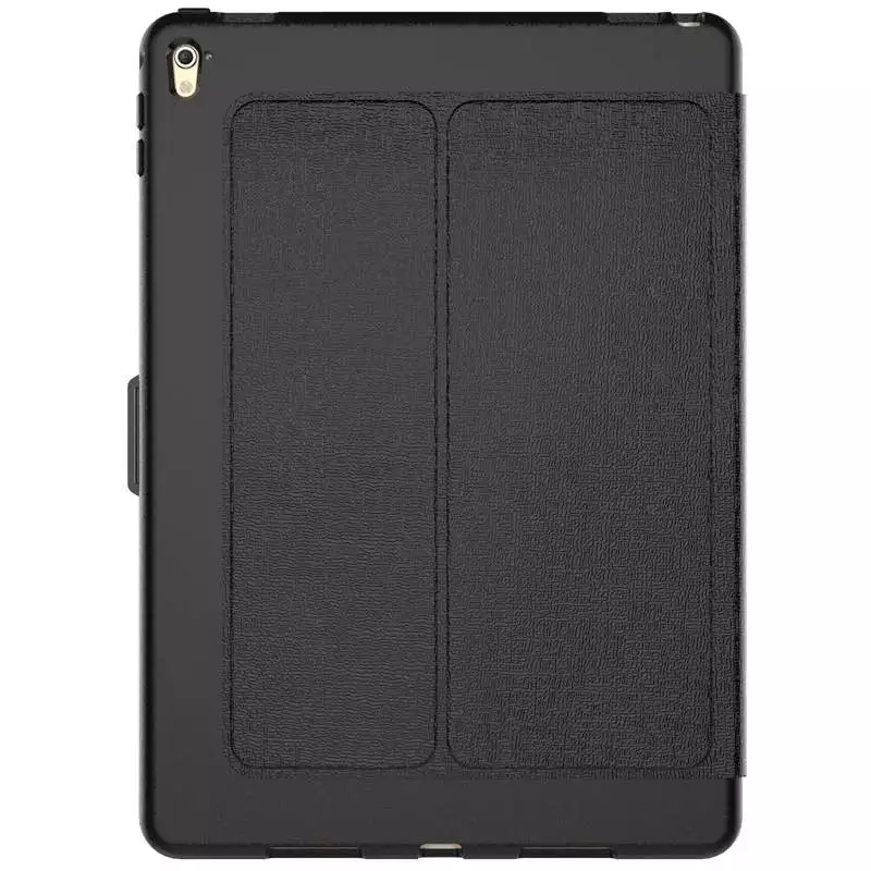 IN Stock Shockproof Leather Filp Tablet PC Case, For Ipad Mini 4 Cover Case, 8'' Tablet