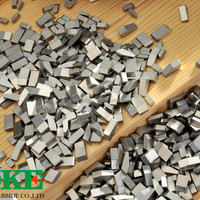 Saw Tips Manufacturer Supply High Quality