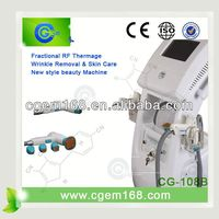 New Arrival pixel medical fractional co2 laser for for Facial and Eye Care