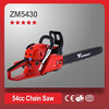 /product-detail/professional-58cc-chinese-chainsaw-with-ce-certification-spare-parts-60198071734.html