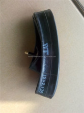 18''*1.75/2.125 bicycle tire and butyl tube