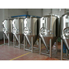 1 bbl Fermenter for sale with Jacketed for Beer Fermentation,Stainless Steel Brew Kettle