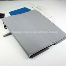 smart cover for ipad 2/3/4 case