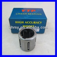 KH series Linear Bearing KH0622,KH0622PP