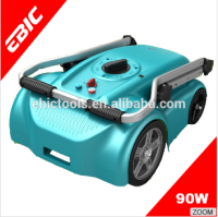 90W 24V li-ion battery automatic riding lawn mowers lawn mower repair