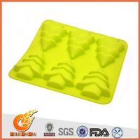 More colorful complete knids and hot sales sponge cake stabilizer(SC12400)