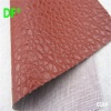 /product-detail/wholesale-lots-newest-pattern-018-leather-dark-red-decoration-wallpaper-and-making-sofa-skin-60613087322.html