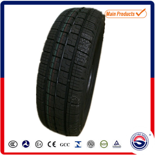 radial car tires new tires for sale wholesale usa 195/50r16 new passenger car