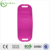 Zhensheng Custom 5 IN 1 ABS Balance Fit Board for Yoga Exercise