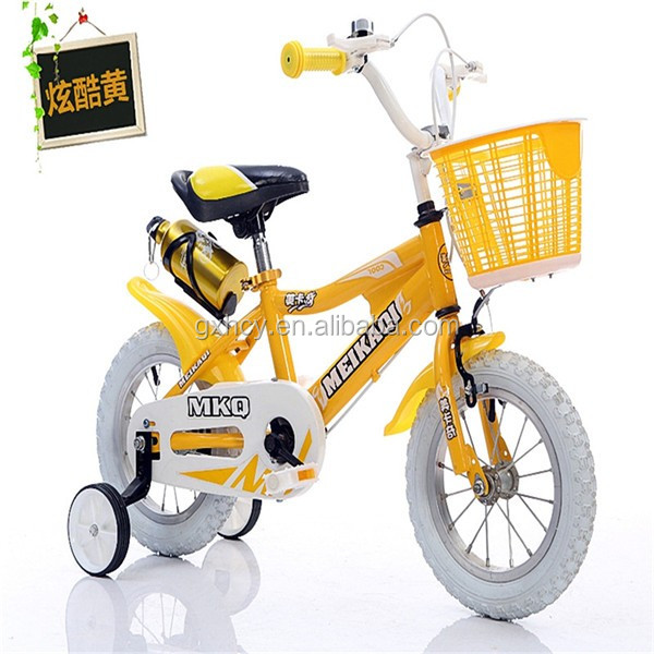 Best quality Child Bicycle distributors