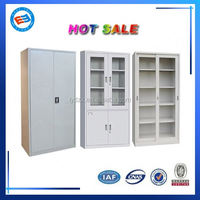 modern KD metal scrapbook storage cabinets for sale