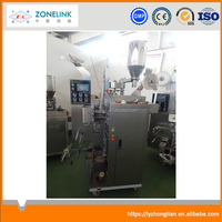 Automatic Small Tea Packaging Machine DXDCH