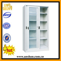 china metal filing cabinet,walmart filing cabinets,metal sliding glass door filing cabinet