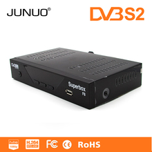 2017 Hot Selling satellite receiver cloud ibox dvb-s2 iptv