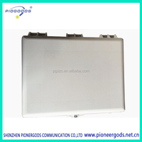 PG-FTTH0248 Indoor fiber optic wall mounted ftth customer terminal box ftth splitter distribution box mini ftth terminal box
