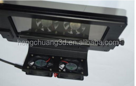 passive 3d movies single polarization 3d cinema system
