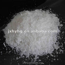 China factory supplier PVC heat stabilizer dibasic lead stearate with excellent lubricity CAS NO:1072-35-1