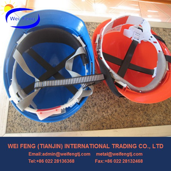 the automatic womens helmets for veterinary use