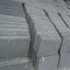 Natural Indoor and Outdoor Decoration Roof Slate natural rough slate tile
