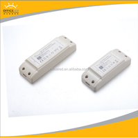Econimic and good quality Led Driver/ Power supply