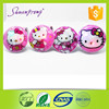 High quailty best price promotional gifts for kids flashing LED bracelet