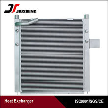 Sumitomo Excavator Oil Cooler for SH200A1